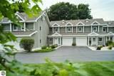 6698 Lakeshore Road - Photo 45