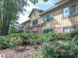 12360-Unit 150 Crystal Mountain Drive - Photo 13