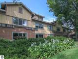 12360-Unit 150 Crystal Mountain Drive - Photo 15
