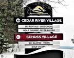 2050 Schuss Mountain Drive - Photo 27