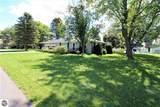 9411 Mcintyre Road - Photo 3