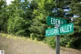 628 Eden Street - Photo 9