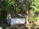 3220 Marion Road - Photo 14