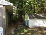 3220 Marion Road - Photo 15