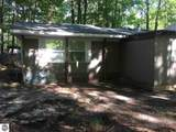 3220 Marion Road - Photo 17