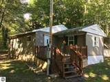 3220 Marion Road - Photo 18