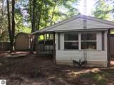 3220 Marion Road - Photo 19