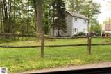 3085 Ojibway Trail - Photo 21