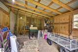 7129 Sherman Road - Photo 29