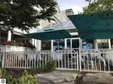 5707 Lake Street - Photo 49