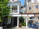 5707 Lake Street - Photo 5