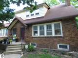 1006 Jefferson Avenue - Photo 15