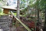 7728 Cabin Valley Lane - Photo 15