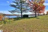 976 Lake Ridge Drive - Photo 32
