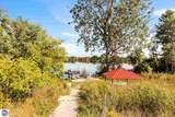 976 Lake Ridge Drive - Photo 6