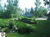 11008 Blue Ridge Lane - Photo 1