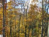 11008 Blue Ridge Lane - Photo 25