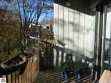 11008 Blue Ridge Lane - Photo 27