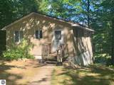 2265 Coombs Road - Photo 1