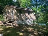 2265 Coombs Road - Photo 30