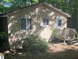 2265 Coombs Road - Photo 31