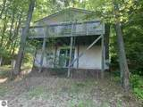 2265 Coombs Road - Photo 33