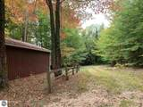 2265 Coombs Road - Photo 39