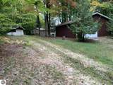 2265 Coombs Road - Photo 42