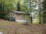 2265 Coombs Road - Photo 43