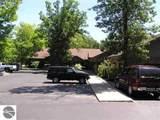 954 Business Park Drive - Photo 10