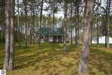 3136 Hill Road - Photo 4
