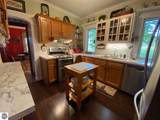 3455 Eddy School Road - Photo 21