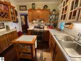 3455 Eddy School Road - Photo 22