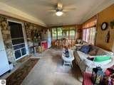 3455 Eddy School Road - Photo 50