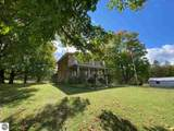 3455 Eddy School Road - Photo 60