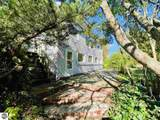392 West Silver Lake Road - Photo 59
