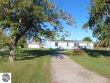 3331 State Road - Photo 1
