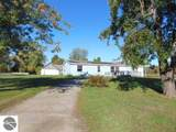 3331 State Road - Photo 2