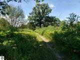 4771 Arbor Grove Drive - Photo 10