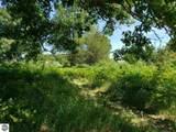 4771 Arbor Grove Drive - Photo 11