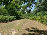 4771 Arbor Grove Drive - Photo 12
