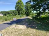 4771 Arbor Grove Drive - Photo 15