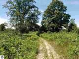 4771 Arbor Grove Drive - Photo 8