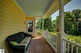 2795 Lee Point Road - Photo 18