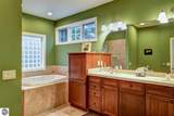 2795 Lee Point Road - Photo 30