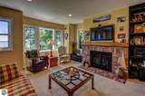 2795 Lee Point Road - Photo 35