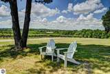 2795 Lee Point Road - Photo 52