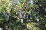 1863 Belmont Drive - Photo 36