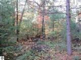5322 Chippewa Trail - Photo 28
