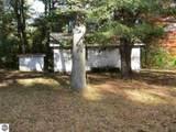 5322 Chippewa Trail - Photo 30